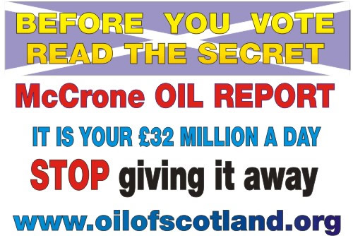 Scottish political news latest news on scottish politics it is scotlands oil solutioingenieria